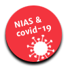 Nias and Covid-19