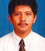 Irwan Abdullah