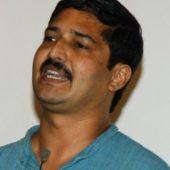 Ramanujam