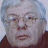 Rudy Kousbroek