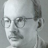 W.R.E. Velema