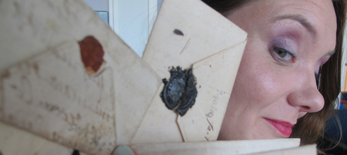 secrets-of-17th-century-postal-archive-finally-to-be-revealed