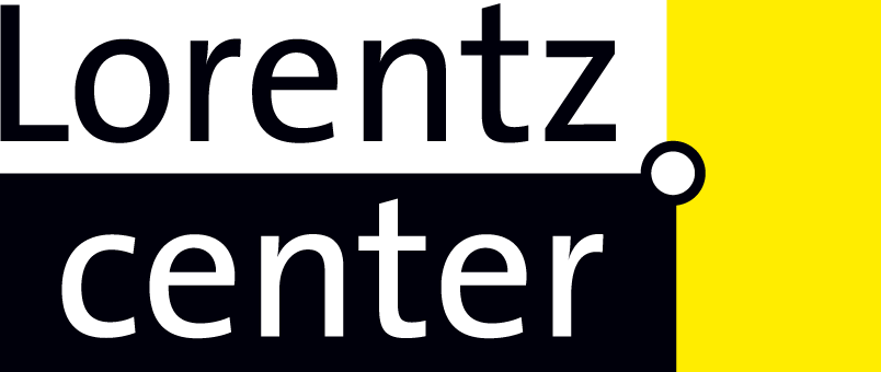 Lorentz Center 2