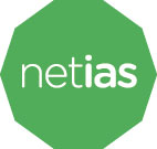 NetIAS 1