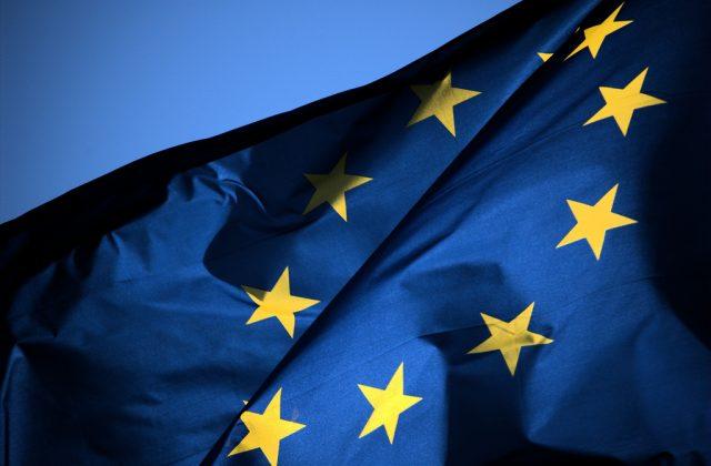 EU funding ERC