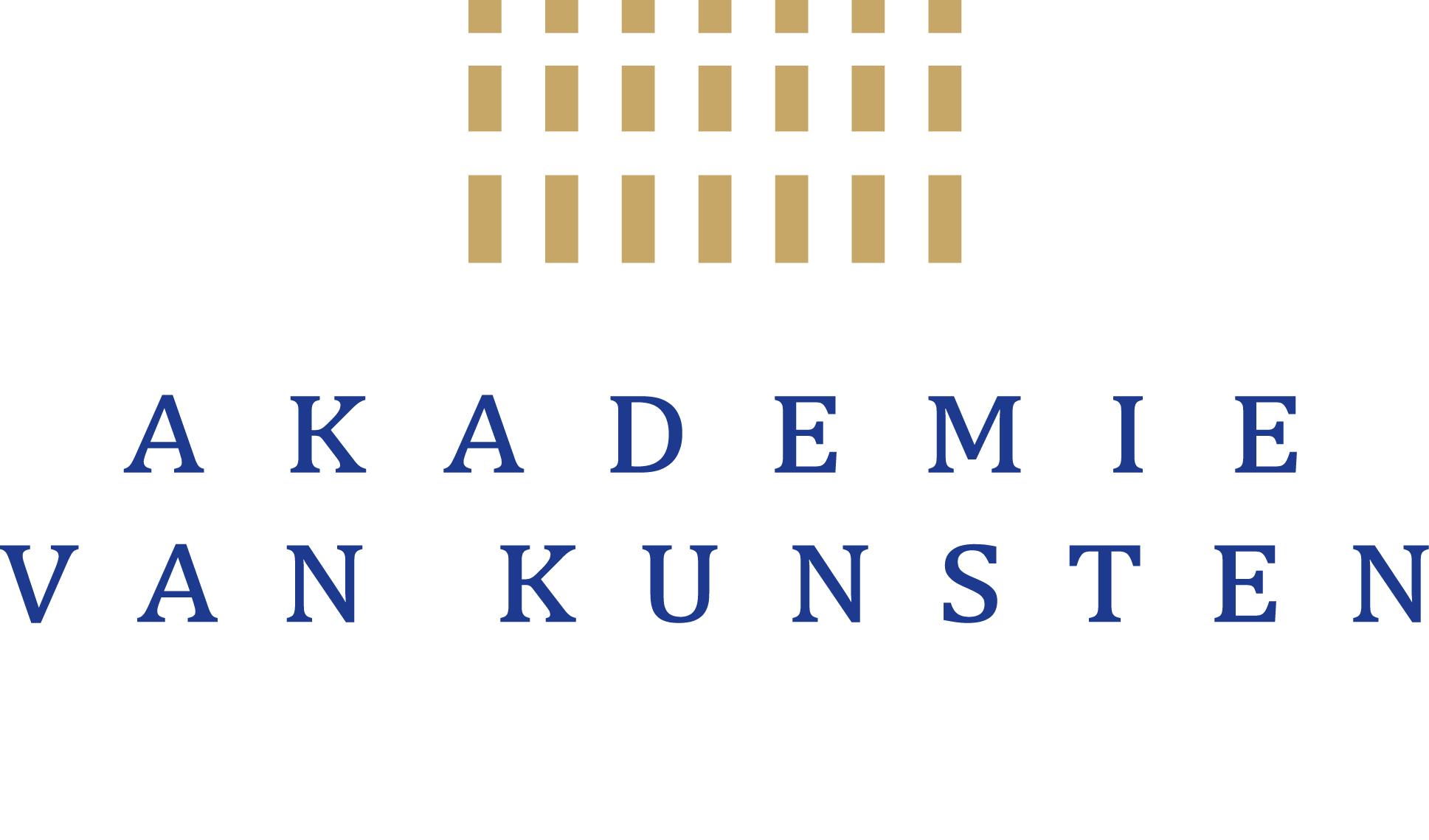 KNAW-Society of Arts