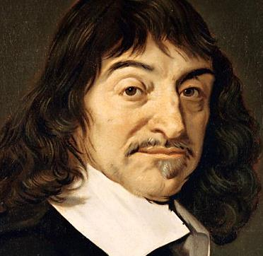Logo-Descartes