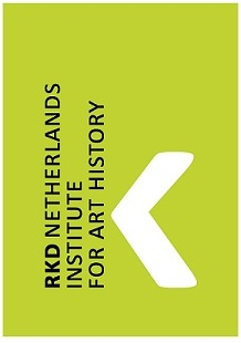 RKD_HOOFDLOGO_25%