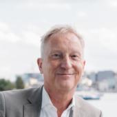 Jan Willem Duyvendak 1