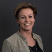 Anja de Haas-Gruijs