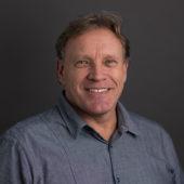 Erwin Nolet
