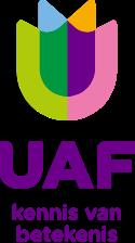 The Foundation for Refugee Students UAF 2