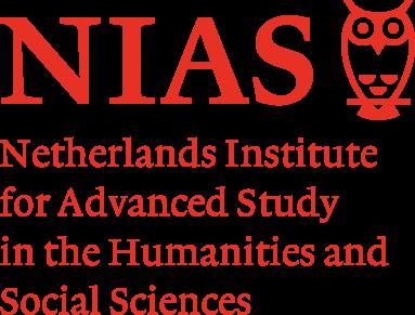 NIAS Logo 3