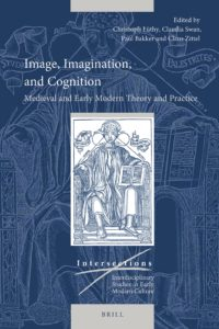 Image, Imagination, and Cognition