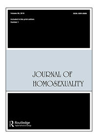 Essentialism and Islamic Theology of Homosexuality: A Critical Reflection on an Essentialist Epistemology Toward Same-Sex Desires and Acts in Islam