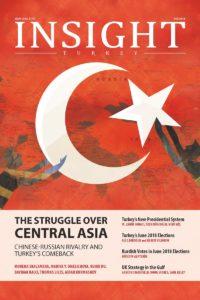 Applied Oriental Studies of Russia's Own Islam
