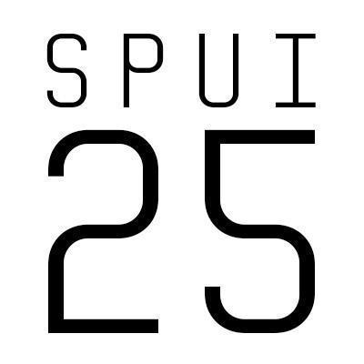 Spui25 2