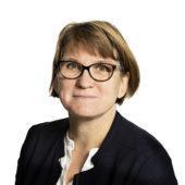 Dahl, Hanne Marlene