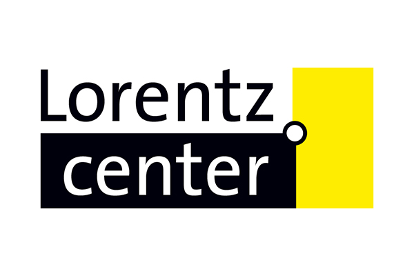Lorentz Center
