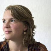 Nina Geerdink