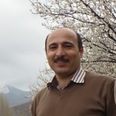 Sabah Mofidi