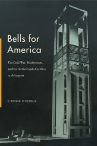 Bells for America 1