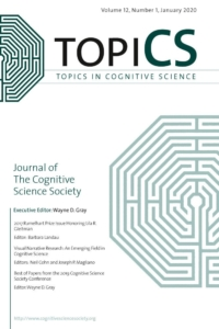 Learning Grammatical Structures: Developmental, Cross‐Species, and Computational Approaches