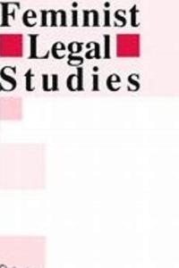 Un-Coupling Family Law