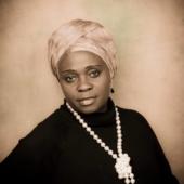 Makumbi, Jennifer Nansubuga