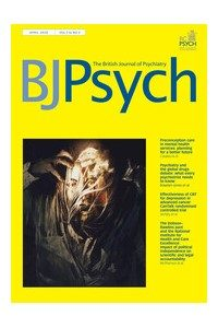 The effects of once- versus twice-weekly sessions on psychotherapy outcomes in depressed patients