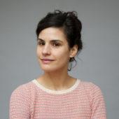 Journalist-in-Residence Fellowships for Saar Slegers and Lynn Berger