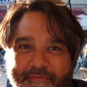 Sharma Avi