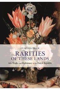 Rarities of These Lands