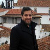Andrade, Inácio de Carvalho Dias de