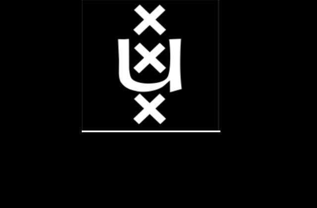 Lancering website HisGIS Hertogdom Brabant (NL) 4
